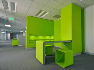 S(&)B Interior Design